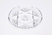 001:小皿 十六菊