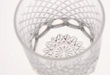 003:ロックグラス 矢来、蜘蛛の巣